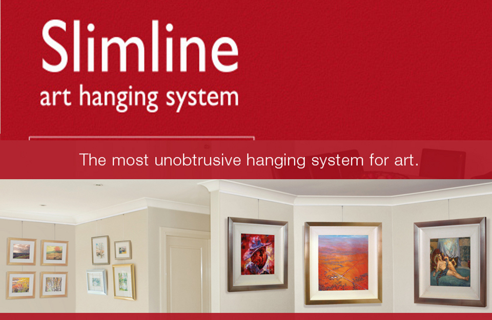 slimline-home-banner-four