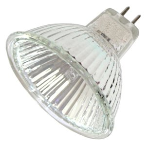 20 watt halogen lamp